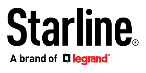 Starline Power Logo