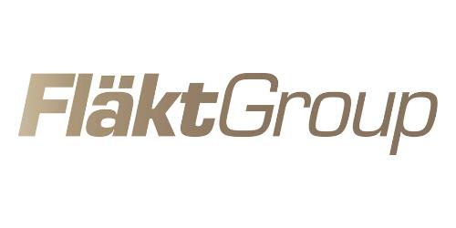 FlaktGroup png Logo for website