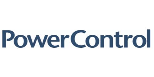 Power Control Ltd