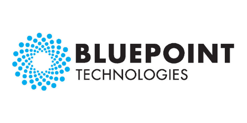 Bluepoint Logo
