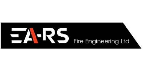 EA-RS Fire Engineering Ltd