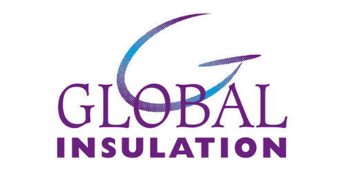 Global Insulation Logistics