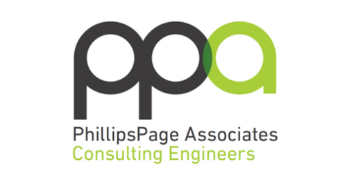 http://update.phillipspage.co.uk/wp/
