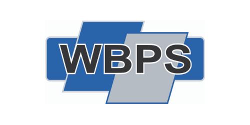 WB Power Services Ltd Logo