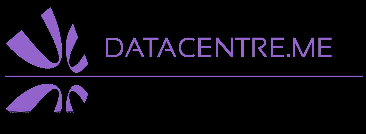 www.datacentre.me