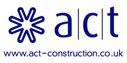 https://www.act-construction.co.uk/