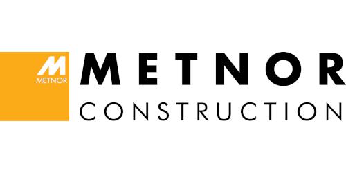 Metnor Logo