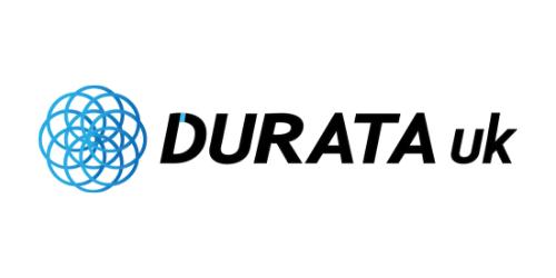 Durata Sponsor Logo