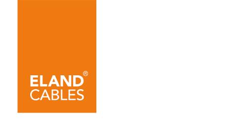 Eland Cables Logo