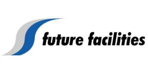 Future Facilities Logo