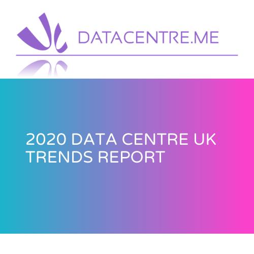 2020 data centre uk trends report icon