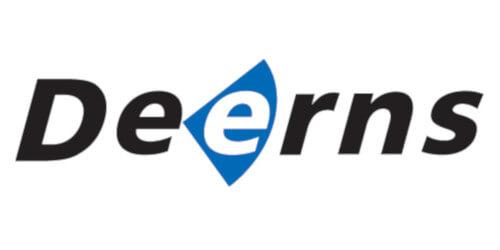 Deerns Logo