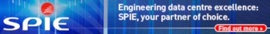 SPIE Ltd