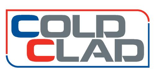 Cold Clad