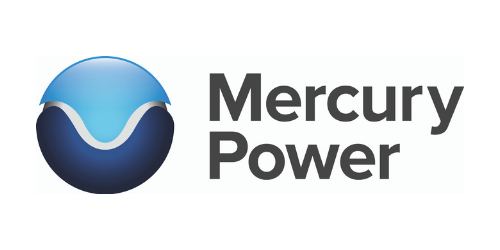 Mercury Power Logo Resized for Website