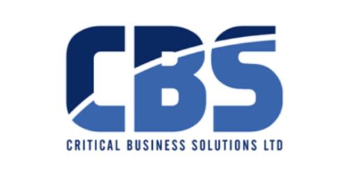 CBS (Critical Business Solutions)