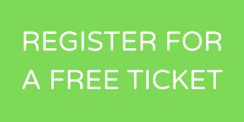 Register for a free ticket