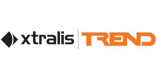 Xtralis / Trend