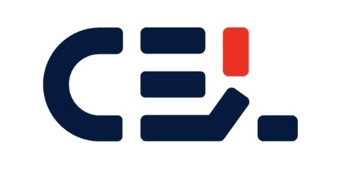 CEL Logo 2021