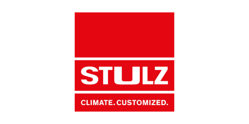 STULZ UK ltd logo 500 x 250 2021