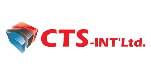 CTS International Ltd