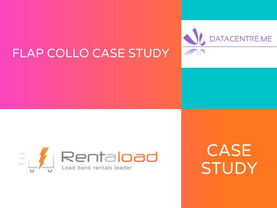 Rentaload - FLAP Collo Case Study