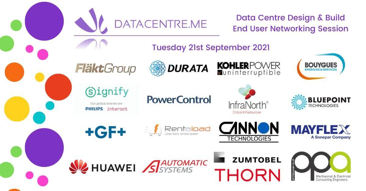 September 2021 Event all sponsors 100921