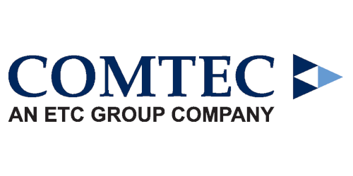 Comtec, part of ETC Group