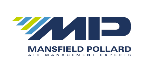 Mansfield Pollard
